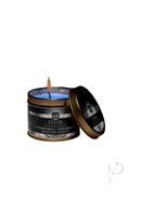 Master Series Fever Hot Wax Candle - Blue