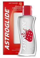 Astroglide Sensual Strawberry Water...