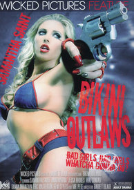 Bikini Outlaws