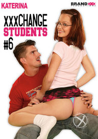 Xxxchange Students 06