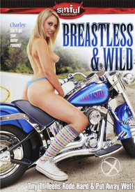 Breastless and Wild