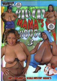 Big Tit Mamas House 03