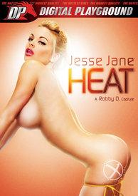 Jesse jane anal rapidshare would like