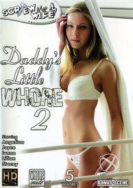 Daddys Little Whore 02